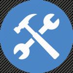 tools-circle-blue-512